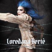 Loredana Berte' – Maledetto Luna-Park