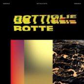 """Subsonica: E' uscito """"Bottiglie rotte"""", il nuovo singolo"""