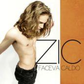 """Zic: Uscirà tra sei giorni """"Stavo apparecchiando"""", il nuovo singolo"""