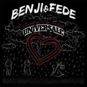Benji & Fede – Universale