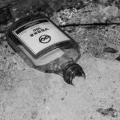 Biondo – Vodka