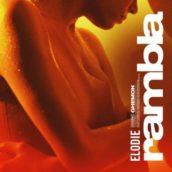 Elodie – Rambla (feat. Ghemon)