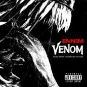 Eminem – Venom