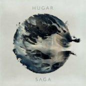 Hugar – Saga