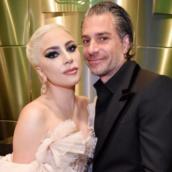 Lady Gaga si sposa, la conferma arriva da Los Angeles