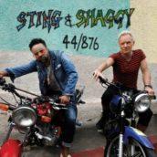 Sting & Shaggy – Gotta Get Back My Baby