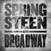 Bruce Springsteen – Land of Hope and Dreams (Springsteen on Broadway)