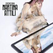 Martina Attili – Cherofobia