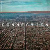 Onerepublic – Connection