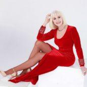 Raffaella Carrà, in uscita un album di canzoni natalizie