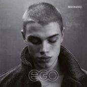 Biondo – Tokio Hotel