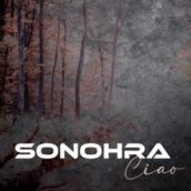 Sonohra – Ciao