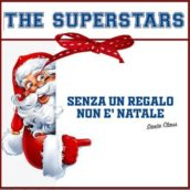 Paolo Meneguzzi E Simone Tomassini – The Superstars – Senza un regalo non è Natale