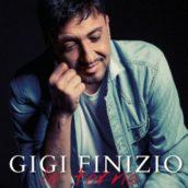 Gigi Finizio – Io torno