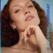 Jess Glynne – Thursday