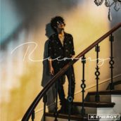 LP – Recovery
