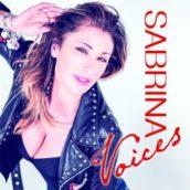 Sabrina Salerno – Voices