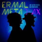 Ermal Meta – Un'altra volta da rischiare (feat. J-Ax)