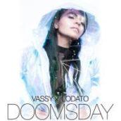 Vassy, Lodato – Doomsday