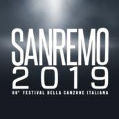 SANREMO 2019,I COMPENSI E I PRE-CONTRATTI