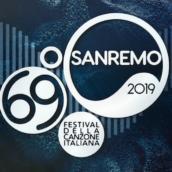 RADIO UFITA AL FESTIVAL DI SANREMO 2019