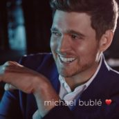 Michael Bublé – Forever Now