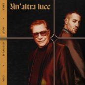 Nino D'Angelo & Livio Cori – Un'altra luce