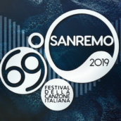 SANREMO 2019,RADIO UFITA  PRESENTE ANCORA UNA VOLTA