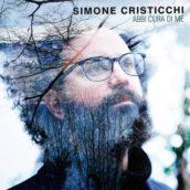 Simone Cristicchi – Abbi cura di me