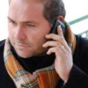 """Vis Ariano,il tecnico Gaetano Fasano in esclusiva ai microfoni di Ufita Sport:""""La mia esperienza ad Ariano finisce qui"""""""