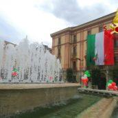 Pompieropoli ad Avellino