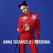 Anna Tatangelo – Perdona