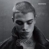 Biondo – Hey Shawty
