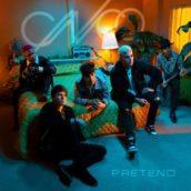 Cnco – Pretend