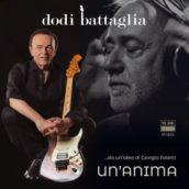 Dodi Battaglia – Un'anima