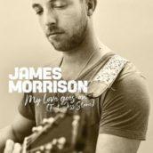 James Morrison – My Love Goes On (feat. Joss Stone)