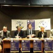 Ariano Irpino:La Lega scende in campo