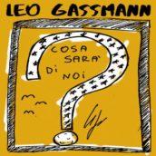 Leo Gassmann – Cosa Sarà Di Noi?