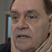 Allerta meteo, il sindaco Clemente Mastella chiude le scuole di Benevento