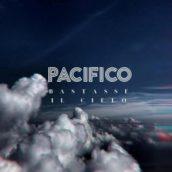 Pacifico – Semplicemente