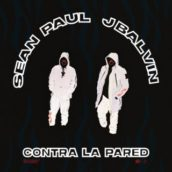 Sean Paul & J Balvin – Contra La Pared