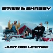 Sting & Shaggy – Just One Lifetime