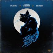 Takagi & Ketra – La luna e la gatta (feat. Tommaso Paradiso, Jovanotti, Calcutta)