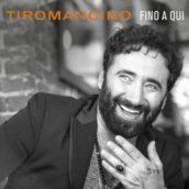 Tiromancino – Per me è importante (feat. Tiziano Ferro)
