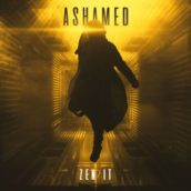 Zen/It – Ashamed
