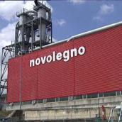 """Vertenza Novolegno,Pallini(M5S):""""Al Mise risultato utile""""."""