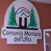 Forestali, il presidente della Comunità Montana Ufita diserta l'incontro sindacale