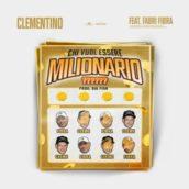 Clementino – Chi vuol essere milionario (feat. Fabri Fibra)
