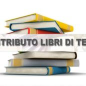 Ariano Irpino, in pagamento i contributi per i libri di testo dell'anno scolastico 2018 /2019
