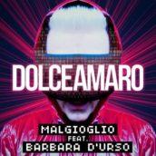 Cristiano Malgioglio – Dolceamaro (feat. Barbara d'Urso)